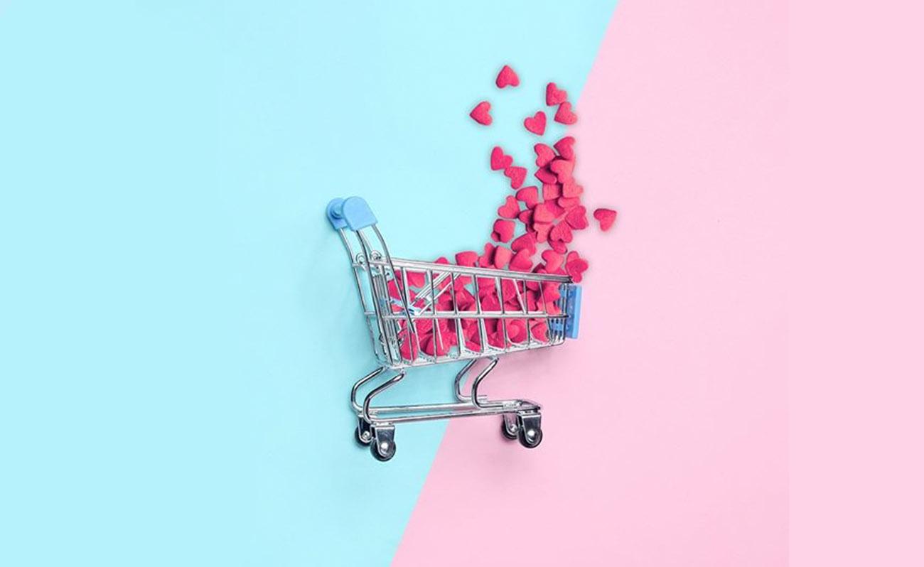 Come tracciare l'attività degli utenti sul tuo e-commerce