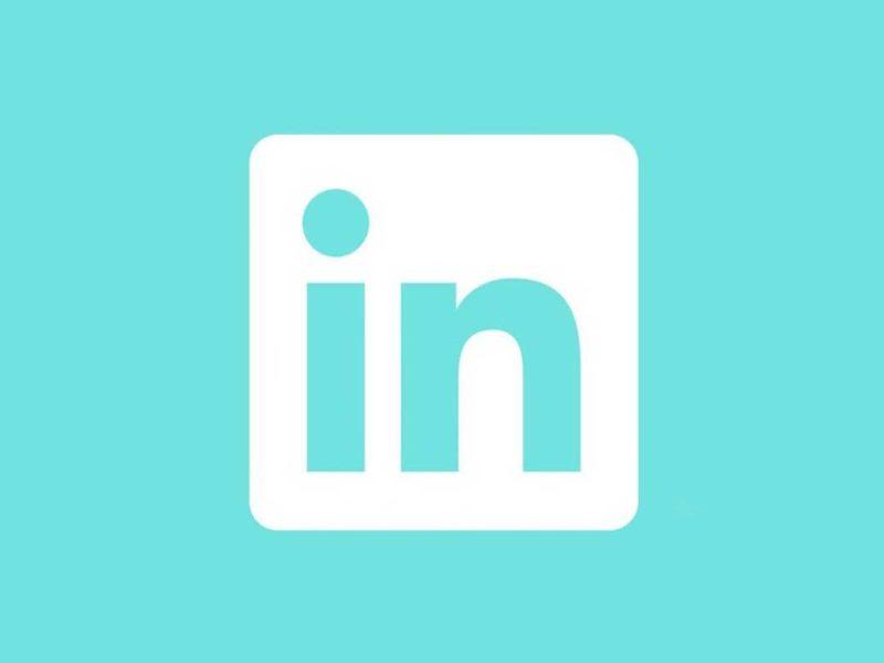 Video su LinkedIn