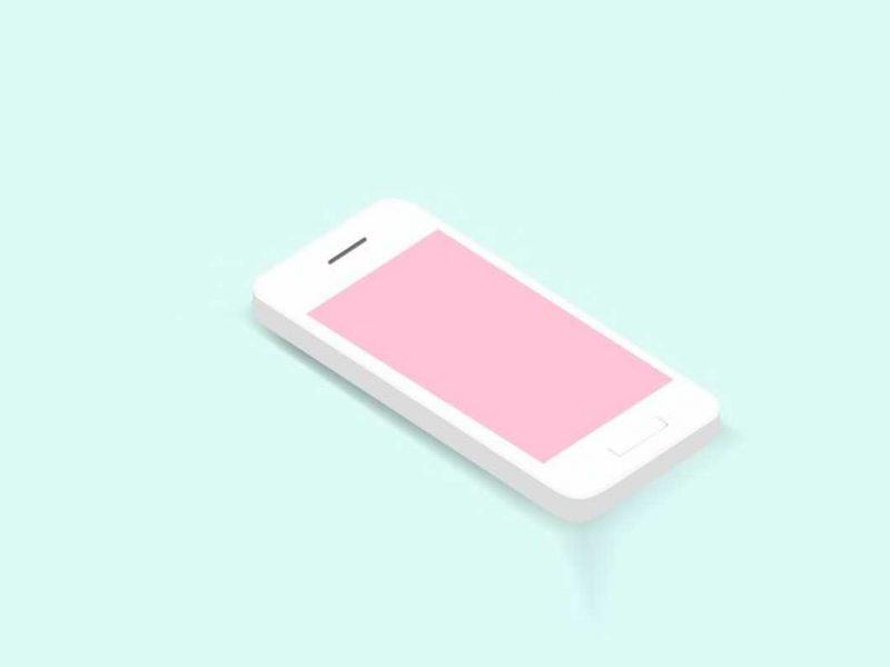 keyword research per mobile